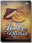 Buku Kepemimpinan Dan Keteladanan Umar bin Khathab