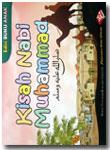 Buku Anak Kisah Nabi Muhammad