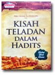 Buku Kisah Teladan Dalam Hadits