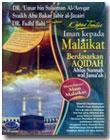 Buku Kupas Tuntas Iman Kepada Malaikat Berdasarkan Aqidah Ahlussunnah