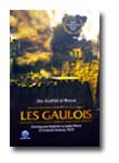Buku Les Gaulois Serial Kepahlawanan Ksatria Islam