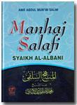 Buku Manhaj Salafi Syaikh Al-Albani