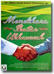 Buku Memelihara Ikatan Ukhuwah