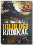 Buku Menangkal Ideologi Radikal
