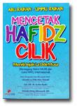 Buku Mencetak Hafidz Cilik Meniti Jejak La Ode Musa