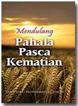 Buku Mendulang Pahala Pasca Kematian