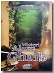 Buku Misteri Alam Ghaib