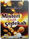 Buku Misteri Di Balik Sedekah