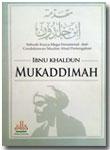 Buku Mukaddimah Ibnu Khaldun