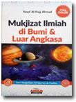 mukjizat ilmiah di bumi dan di luar angkasa buku