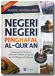 Buku Negeri Negeri Penghafal Al-Qur'an