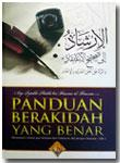 Buku Panduan Berakidah Yang Benar