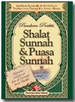 Buku Saku Shalat Sunnah Dan Puasa Sunnah
