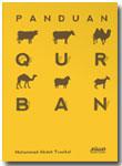 Buku Panduan Qurban