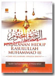 Buku Perjalanan Hidup Rasulullah Muhammad