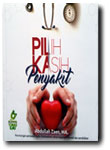 Buku Pilih Kasih Penyakit