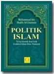 Buku Politik Islam