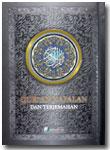 Qur'an Hafalan Dan Terjemahan Ukuran A6