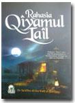 Buku Qiyamul Lail Hukum Tata Cara Dan Keutamaannya