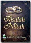 Buku Saku Risalah Nikah