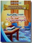 Buku Rumahku Indah Dengan Sunnah Nabawiyah