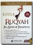 Buku Ruqyah Jin Sihir Dan Terapinya