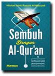 Buku Sembuh Dengan Al-Quran