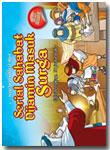 Buku Anak Serial Sahabat Dijamin Masuk Surga