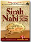 Buku Sirah Nabi Muhammad Ringkas