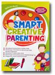 Buku Smart Creative Parenting