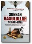 Buku Sunnah Rasulullah Sehari Hari