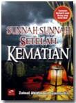 Buku Sunnah-Sunnah Setelah Kematian