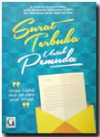 Buku Surat Terbuka Untuk Pemuda Untai Nasihat Untuk Pemuda