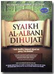 Buku Syaikh Al-Albani Dihujat