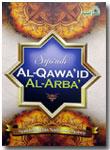 Buku Syarah al-Qawa'id al-Arba'