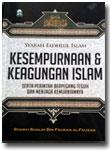 Buku Syarah Fadhlul Islam Kesempurnaan & Keagungan Islam