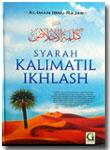 Buku Syarah Kalimatil Ikhlash