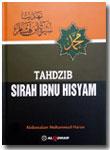 Buku Tahdzib Sirah Ibnu Hisyam