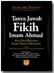 Buku Tanya Jawab Fikih Imam Ahmad