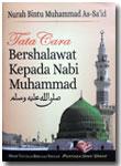 Buku Saku Tata Cara Bershalawat Kepada Nabi Muhammad