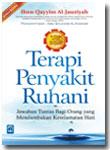 Buku Terapi Penyakit Ruhani