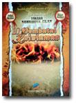 Buku Terjemah Syarah Nawaqidul Islam 10 Pembatal Keislaman