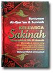 Buku Tuntunan Quran Sunah Keluarga Sakinah Mawadah Wa Rahmah