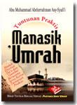 Buku Saku Tuntunan Manasik Umrah