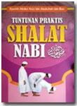 Buku Saku Tuntunan Praktis Shalat Nabi