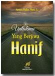 Buku Untukmu Yang Berjiwa Hanif