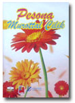 vcd-pesona-murattal-cilik-buku-islam-online