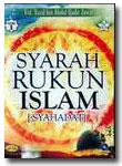 vcd-syarah-rukun-islam-toko-buku-online