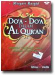VCD Doa-Doa Dalam Al-Quran