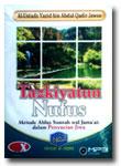 vcd-tazkiyatun-nufus-toko-buku-islam-online